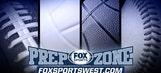 Prep Zone: Streaming archives