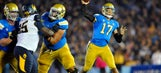 Breakdown: UCLA at Cal, Saturday, 12:30 p.m.