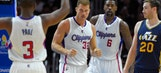 Gallery: Here's how the Clippers graded out for 2014-15 season