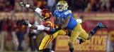 Breakdown: No. 24 USC at No. 11 UCLA, 5 p.m.