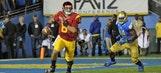 Breakdown: Holiday Bowl, USC vs. Nebraska, Saturday, 5 p.m.