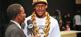 JuJu Smith caps off huge day for USC by selecting Trojans