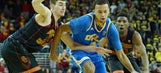 Three things to watch: This weekend in SoCal college hoops