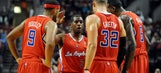 Three things: Clippers down the stretch