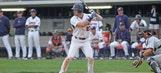 Gallery: Pepperdine baseball tops Long Beach State