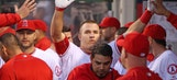 Gallery: Mike Trout's five best moments so far in 2015 season