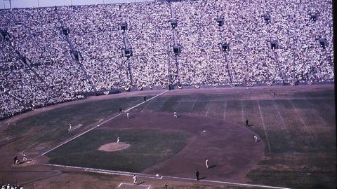 1959 World Series