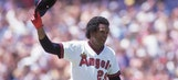 Gallery: Angels with most All-Star Game appearances
