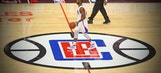 Gallery: Clippers take down Mavericks in home opener