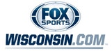 Contact us at FOX Sports Wisconsin