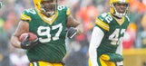 Johnny Jolly suffers 'signifcant' injury, 'huge blow' for Packers