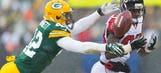 Packers Annual Checkup: Morgan Burnett