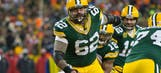 Packers Annual Checkup: Evan Dietrich-Smith