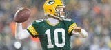 Packers Annual Checkup: Matt Flynn