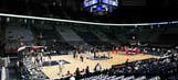 Badgers at Nittany Lions: 3/2/14