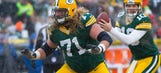 Packers Annual Checkup: Josh Sitton