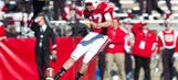 Questions remain in kicking game as Badgers enter summer sessions