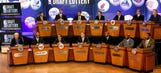 Pelicans headed to NBA Lottery, just in case