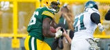 Most Important Packers No. 19: Brandon Bostick