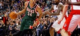 Looking back at recent Bucks top picks