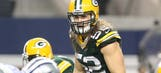 Most Important Packers No. 3: Clay Matthews