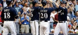 5 second-half Brewers storylines to watch