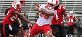 Deal learns from past Badgers RBs, looks to create own legacy