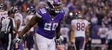 Replacing Raji could take 3 Packers to all step up