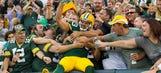 Janis, Elliott likely secure roster spots in Packers' preseason finale