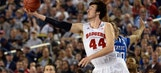 Not done at one: College basketball's 10 best upperclassmen