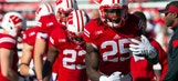 Terrapins at Badgers: 10/25/14