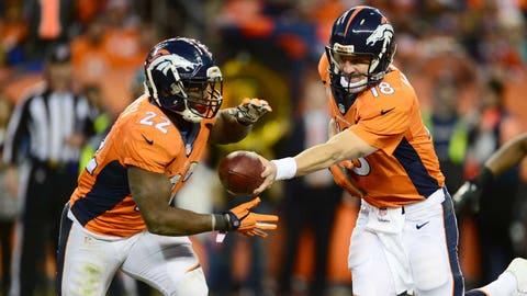 Denver Broncos: A