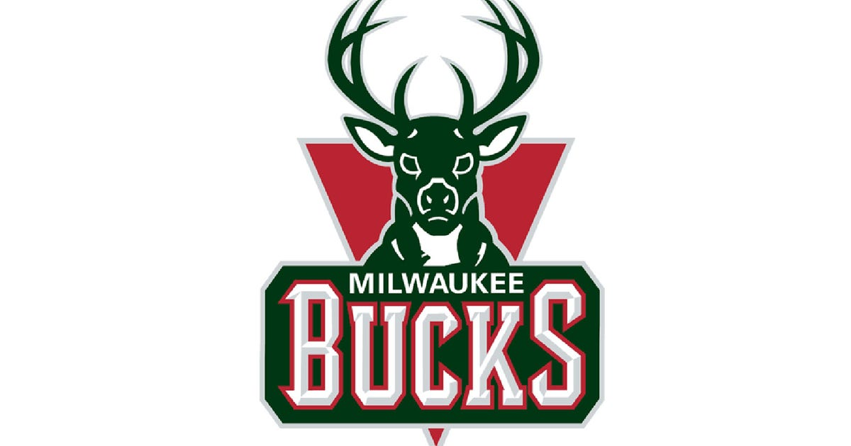 Fox Sports Wisconsin To Televise First Round Of Milwaukee