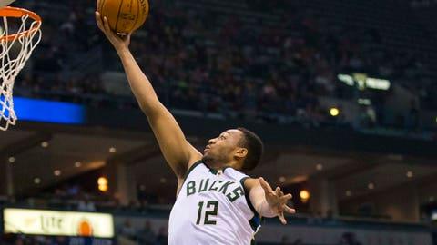 Milwaukee Bucks: $675 million