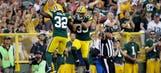 Packers vs. Browns: 8/12/16