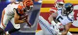 2016 Badgers draft class: Evaluating their chances in the NFL