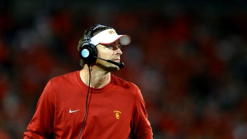 What will Justin Wilcox's defense be like?