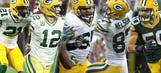 5 most important Packers heading into 2016 season