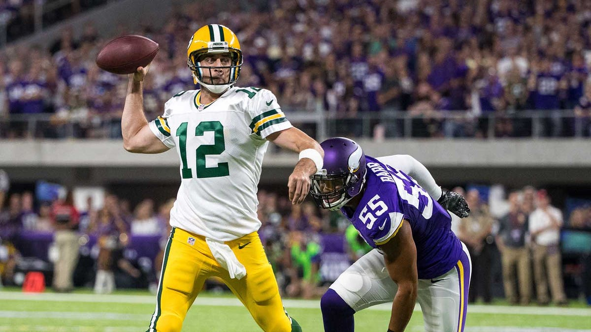 Pi-nfl-packers-vikings-rodgers-091916.vresize.1200.675.high.0
