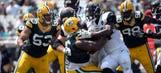 Packers vs. Cowboys countdown: Stout defense meets strong rushing attack