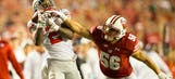 Young Badgers Tracker: Baun has career game