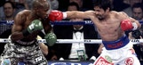 Fight Night Gallery: Pacquiao vs Bradley Part II