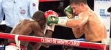 Golovkin has date, location for next bout, just no opponent