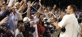 Boston, faithful fans share bond unlike any in sports
