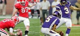 Blair Walsh: How the NFL draft process led to my redemption