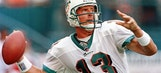 No ring to it: Best NFL players with no Super Bowl wins