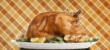 Presenting the sports turkeys of 2014