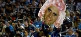 NFL Week 14 must-see photos
