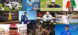 2015 Year in Preview: 11 names you may not know well now, but will in 12 months