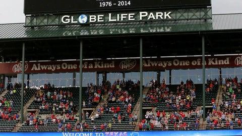Richard Durrett
